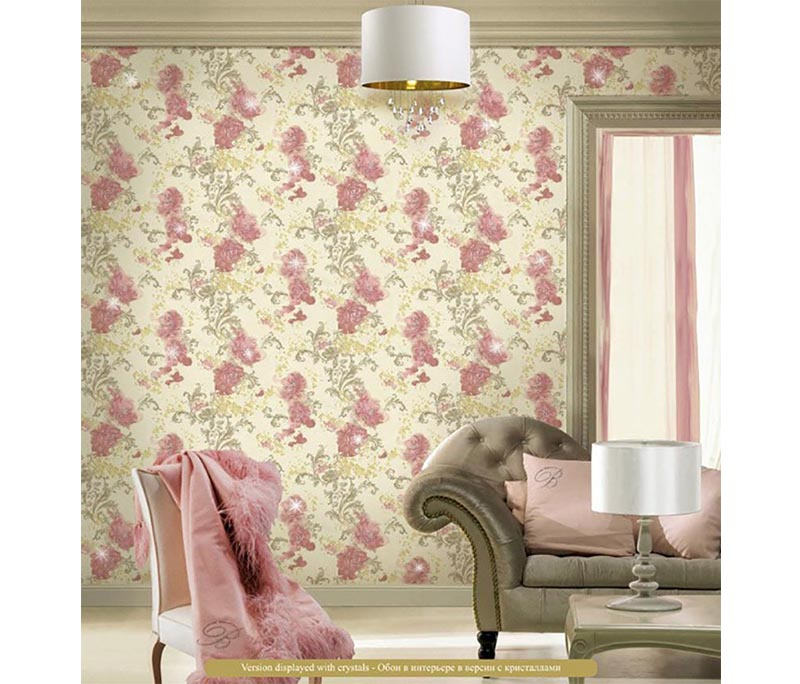Blumarine wallpaper